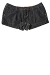 Women's Shorts By American Rag