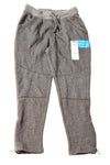 NEW Sonoma Toddler Girl's Pants 6 Gray