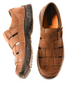 NEW Timberland Men's Shoes 13 Brown