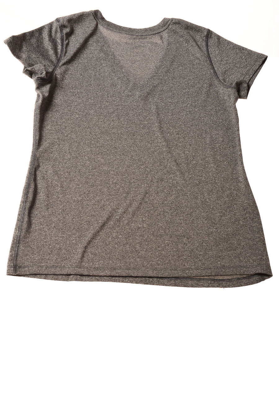 Women's Top By Champion