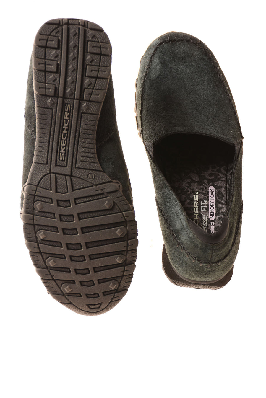 Women's Shoes By Skechers