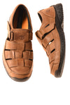 NEW Timberland Men's Shoes 10 Brown
