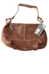 Women's Handbag By Sereta