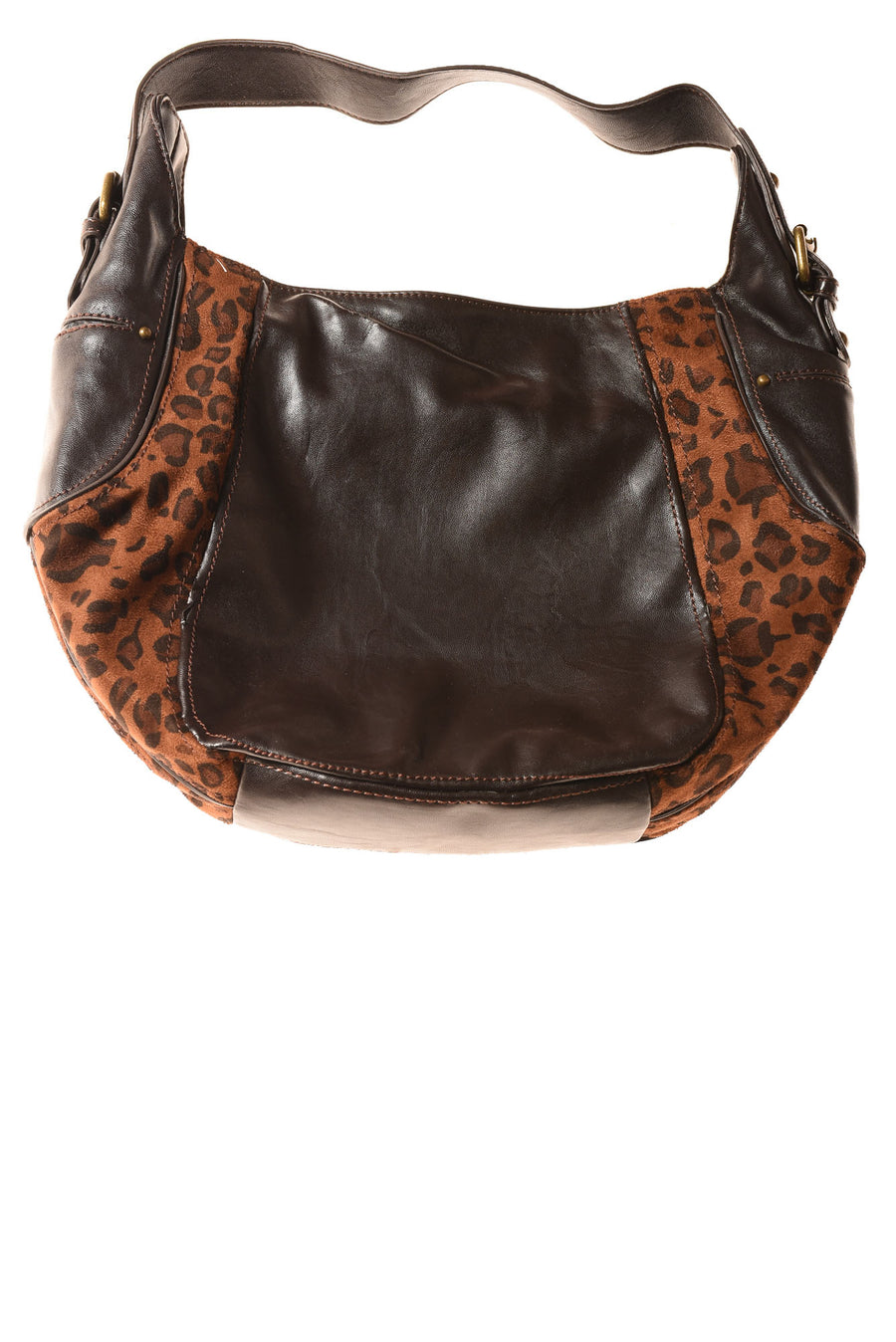 Women's Handbag By Nine West