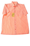 Men's Shirt By Island Republic