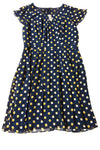 Women's Petite Dress By Talbots