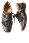 USED Naturalizer Women's Shoes 7.5 Black