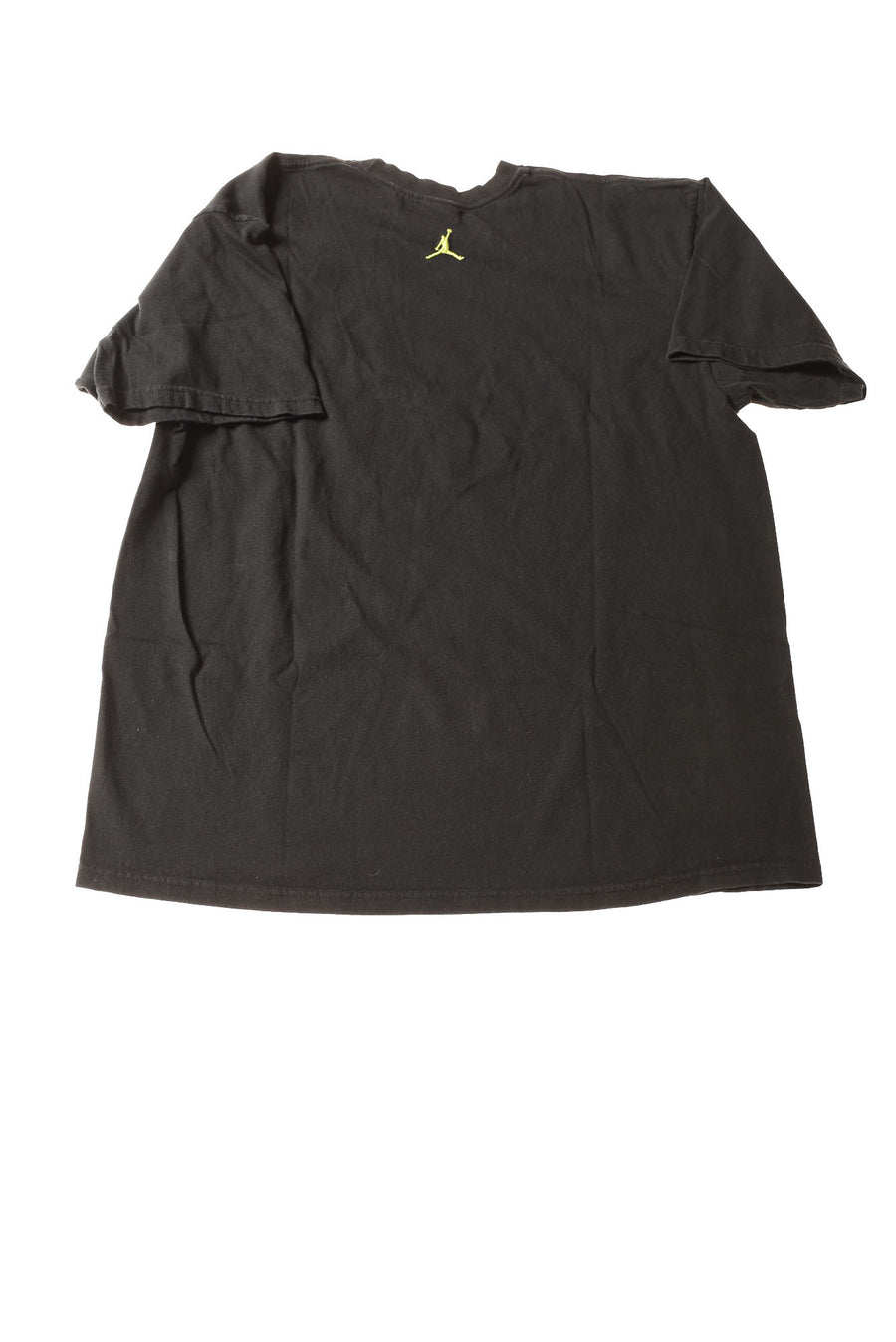 Men's Shirt By Air Jordan