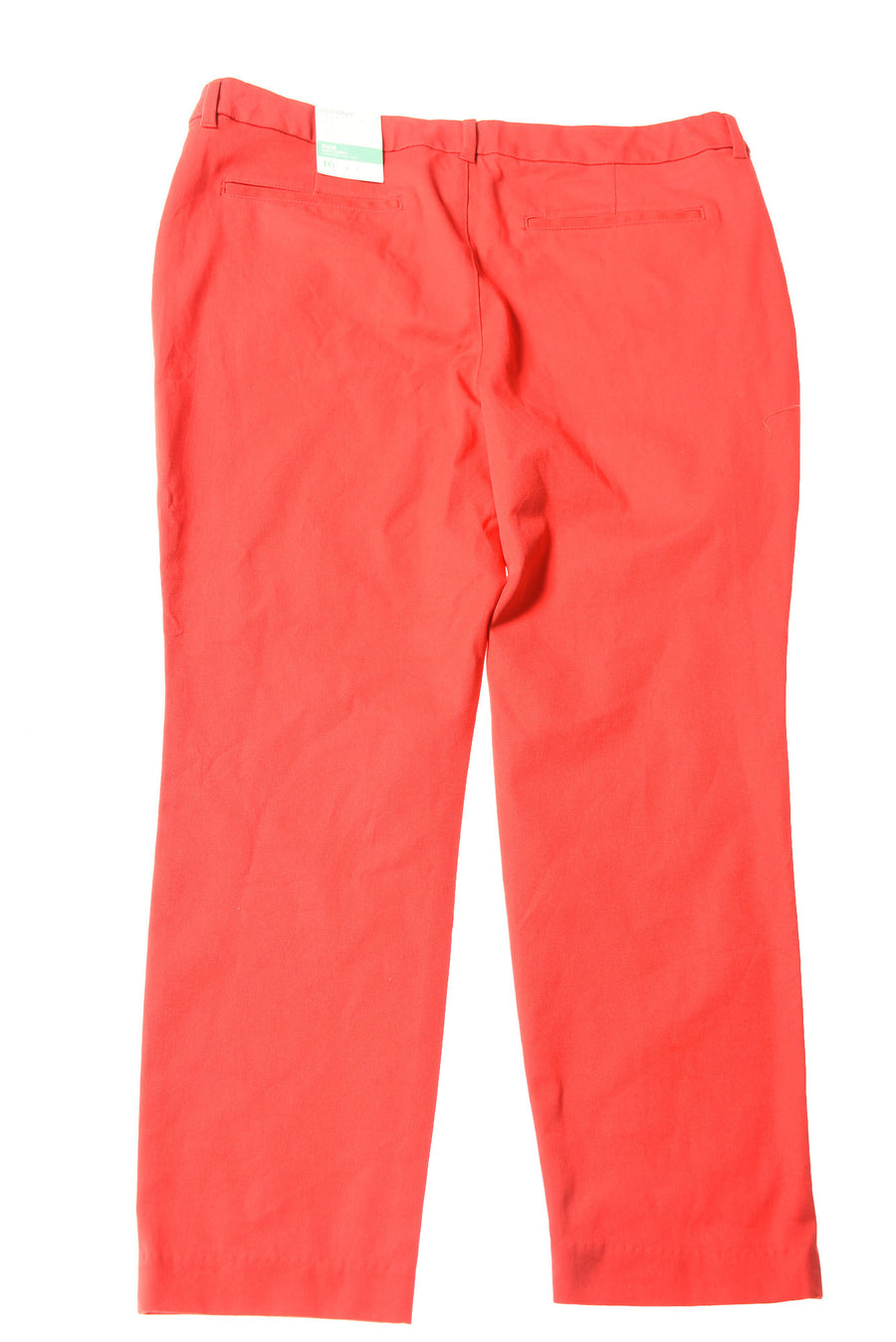 Women's Slacks By Old Navy