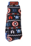 Men's Socks By Marvel