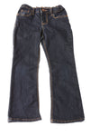 Toddler Girl's Jeans By B'Gosh