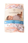 Baby Girl's Swaddle Me By Summer Infant