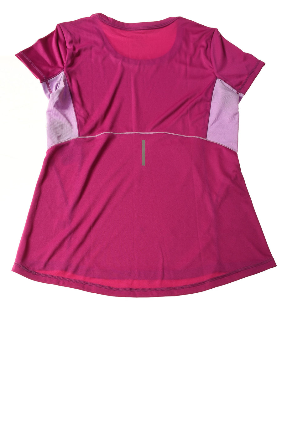 NEW Tek Gear Women's Top Medium Purple