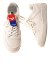 NEW Pony Men's Shoes 9.5 White