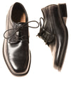 USED Croft & Barrow Men's Shoes 8 Black