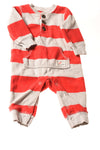 Baby Boy's Romper By Carter's