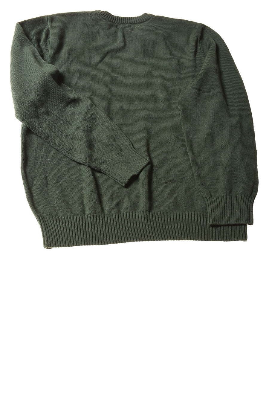 Men's Sweater By Dockers