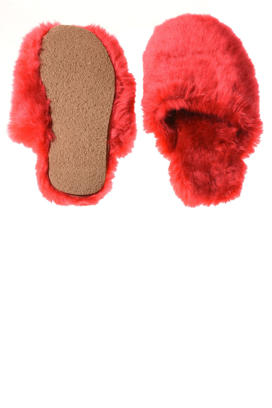 Women's Slippers By No Brand