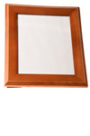 Picture Frame By No Brand
