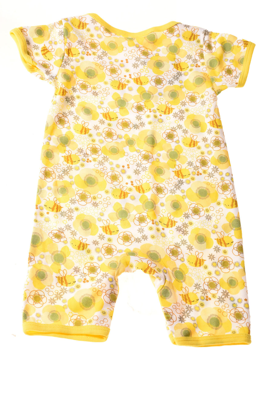 Baby Boy's One Piece By Mini Club Baby