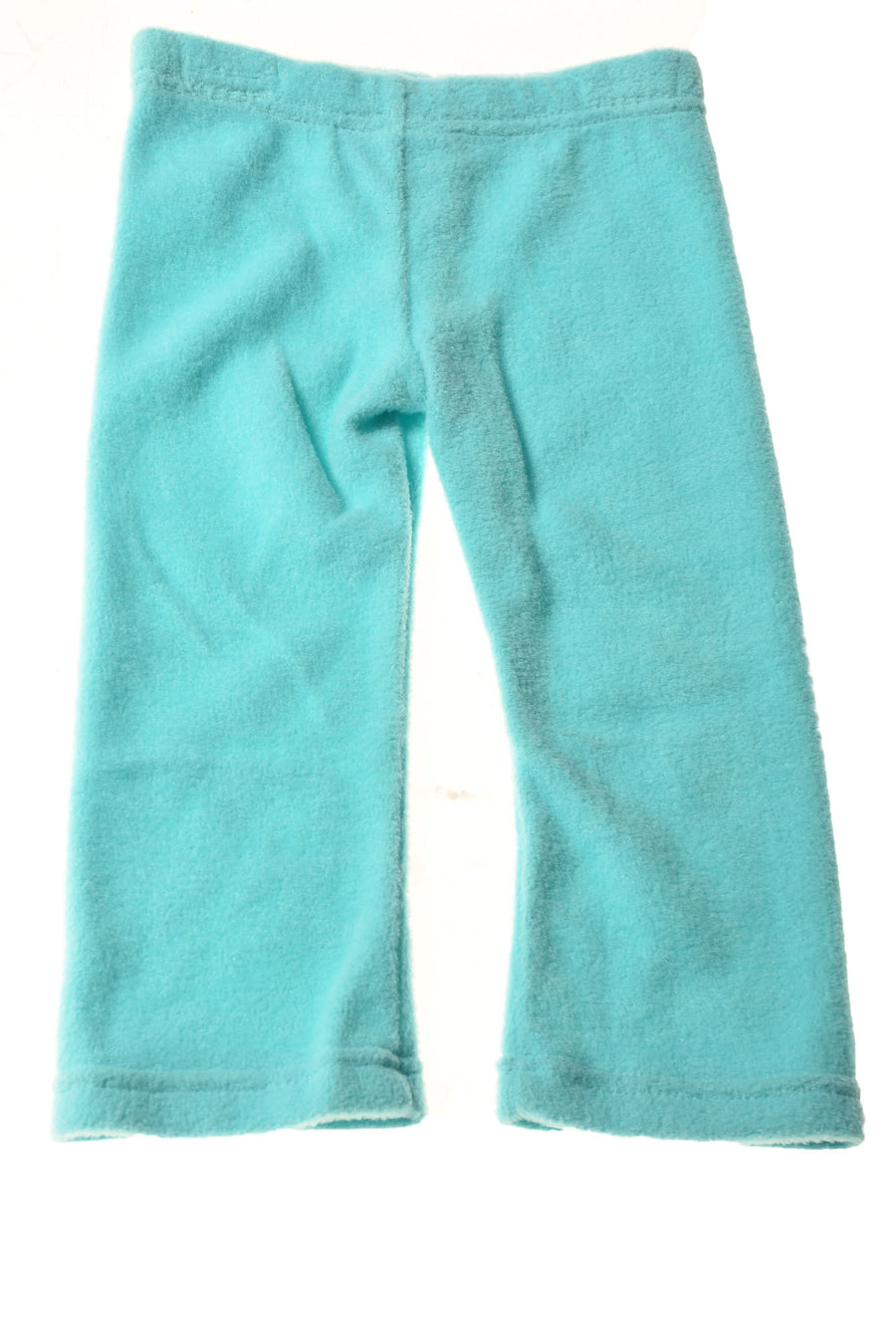 Baby Girl's Pants By Young Hearts