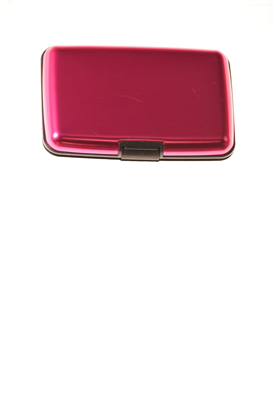 USED Columbia Women's Wallet N/A Pink