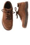 USED Rockport Men's Shoes 11 Brown