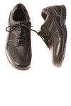 USED Rockport Men's Shoes 11 Black