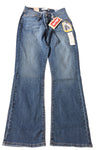 NEW Levi's Women's Jeans 4 Blue Sky