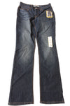 NEW Levi's Women's Jeans 4 Blue