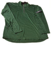 NEW Ultra Club Men's Shirt X-Large Green