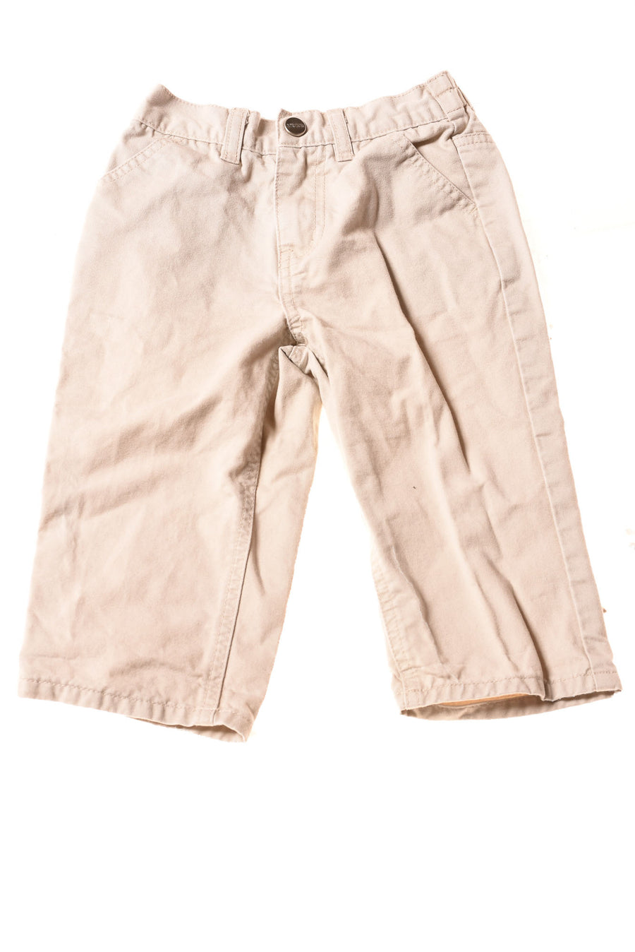 Baby Boy's Pants By Kenneth Cole