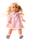 Baby Doll By Zapf Creation