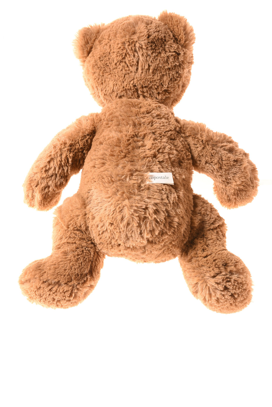 Stuffed Animal By Aeropostale