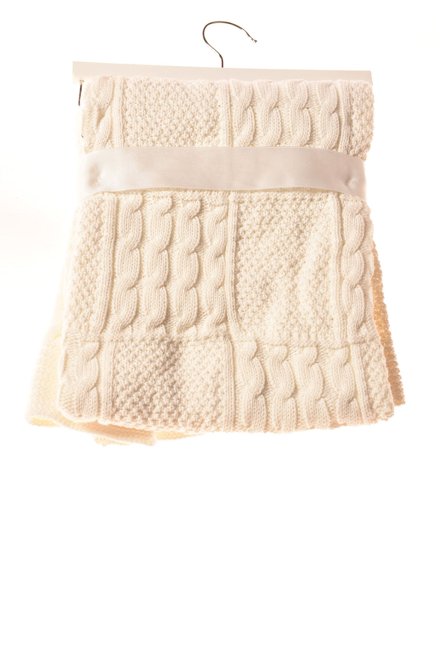 Baby Blanket By Manhattan Kids