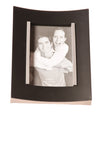 Picture Frame By Melamco