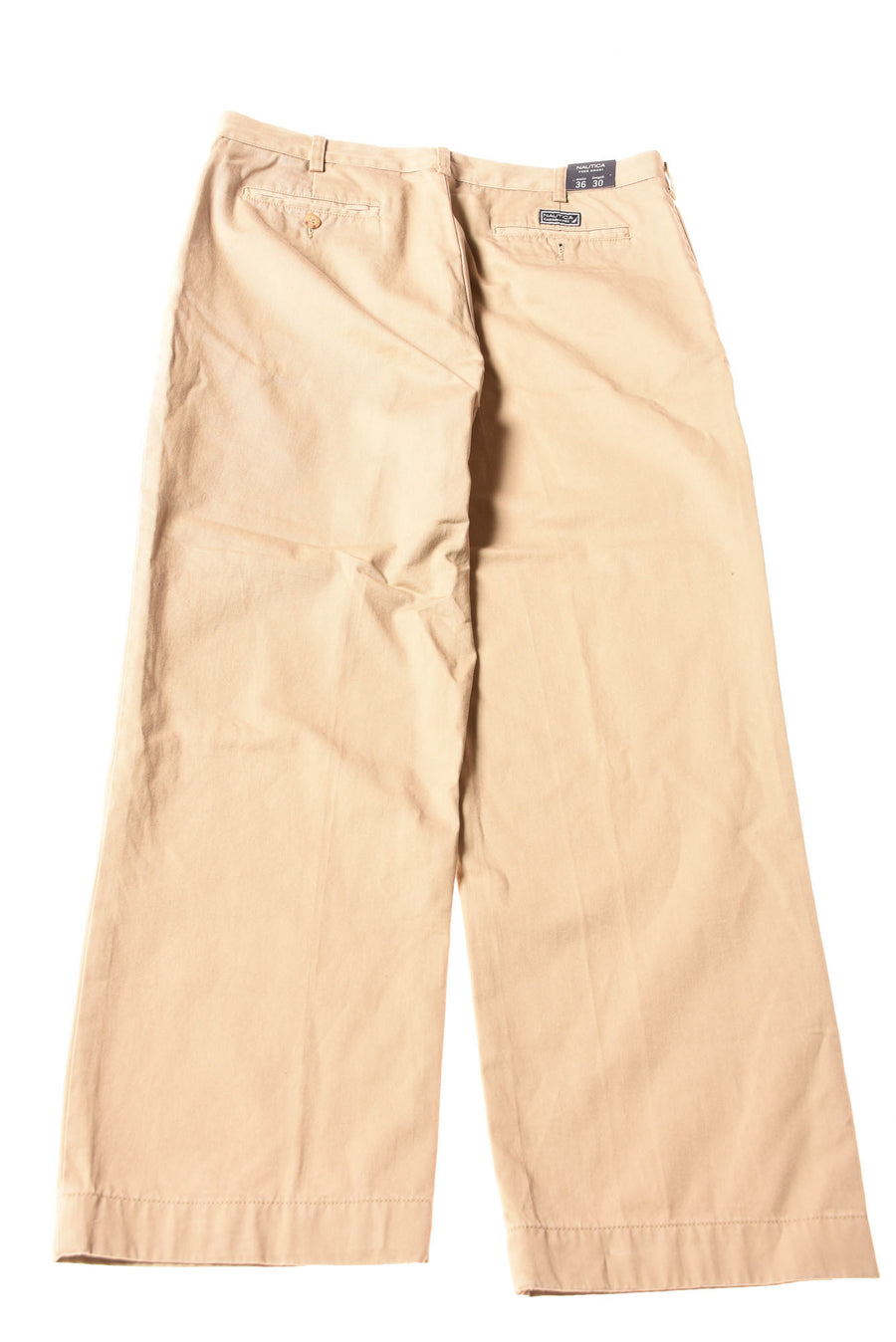 Men's Slacks By Nautica