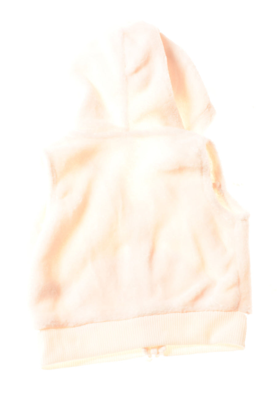 Baby Girl's Jacket By Carter's