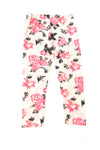 Toddler Girl's Pants By Wonder Kids