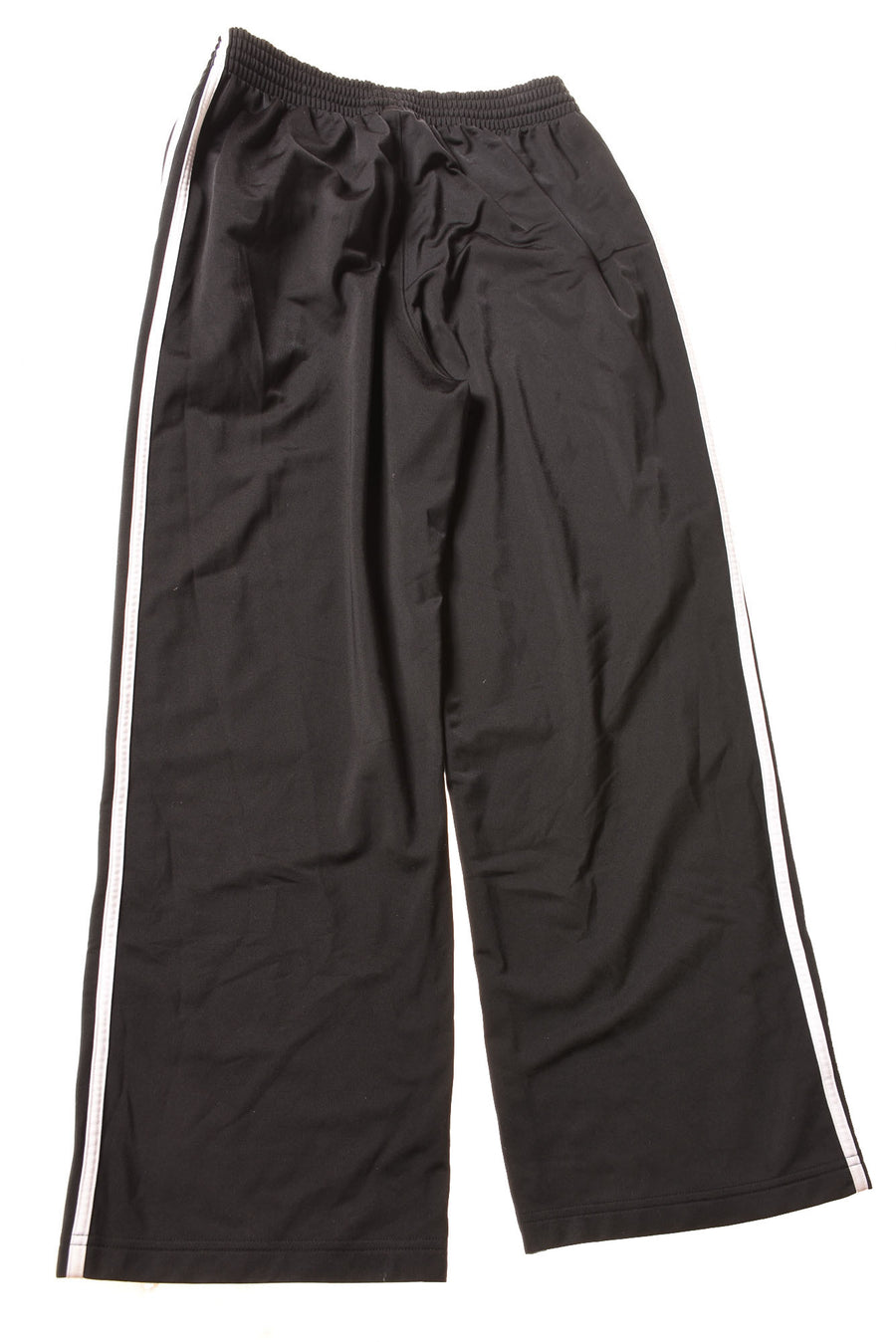 Men's Pants By Adidas