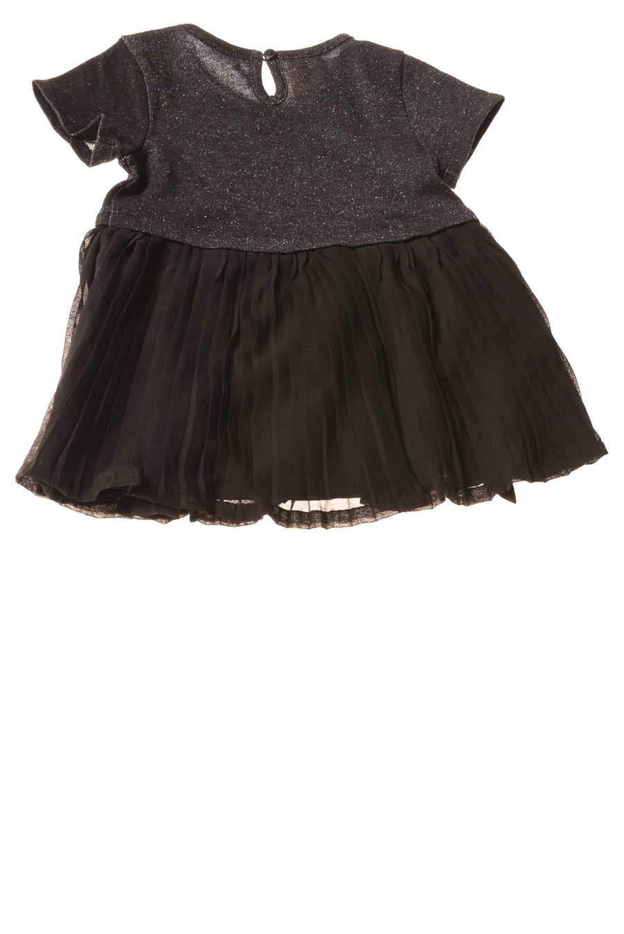 Toddler Girl's Top By Wonder Kids
