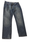 USED Nautica Jeans Co. Men's Jeans 32x30 Blue