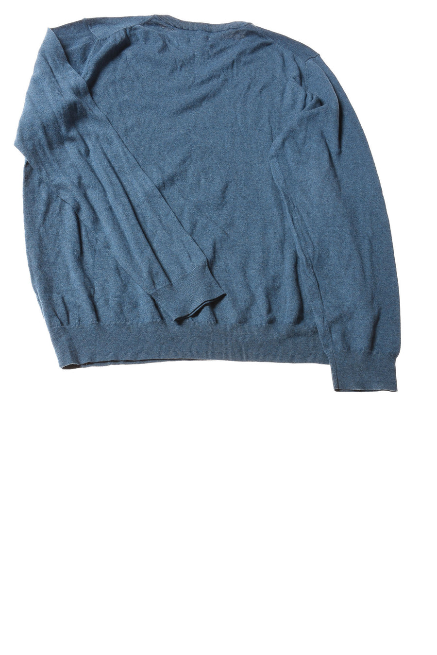 NEW Sonoma Men's Sweater XX-Large Blue