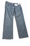 NEW Lee Men's Jeans 40x30 Blue