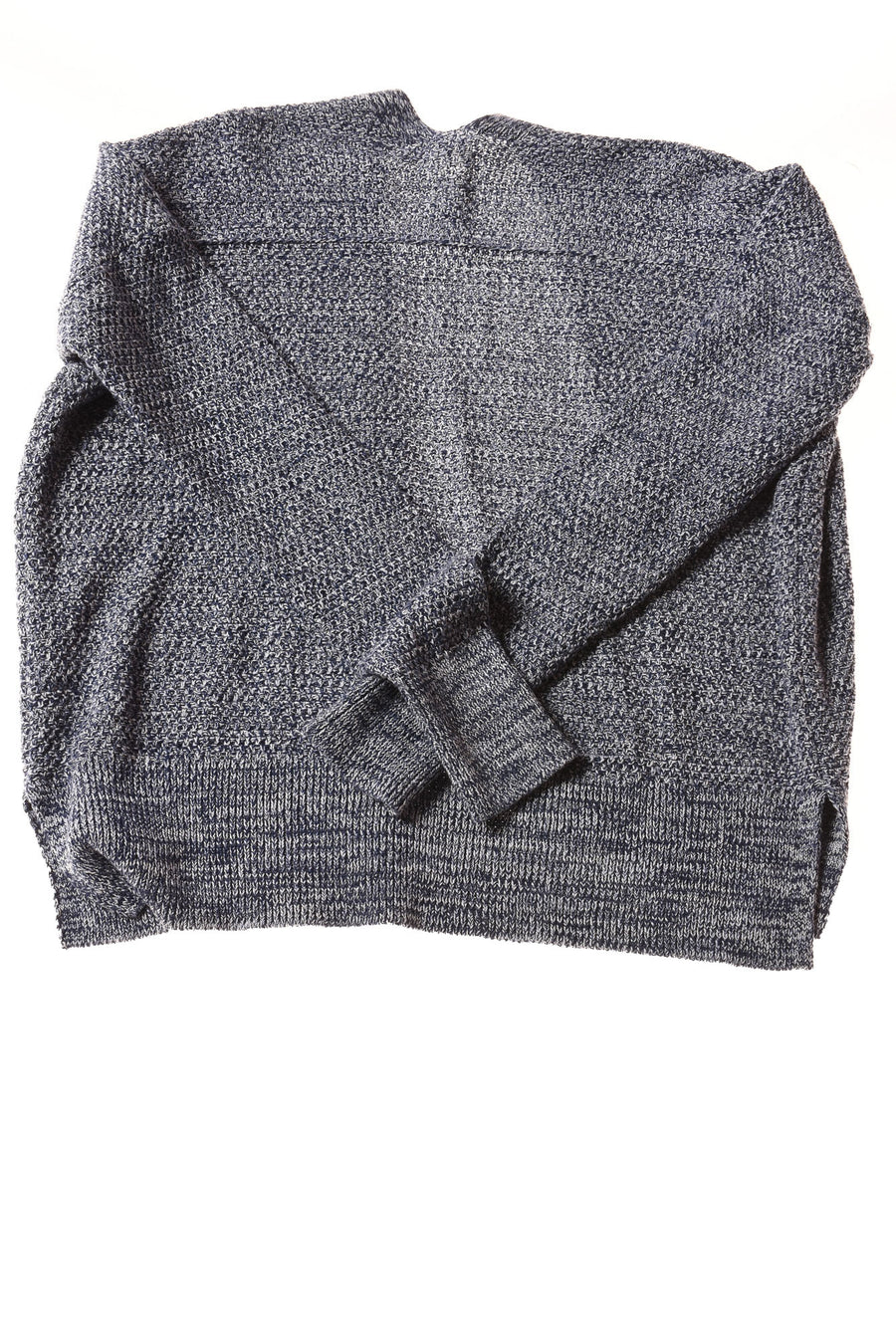 NEW Gap Women's Sweater X-Small Blue