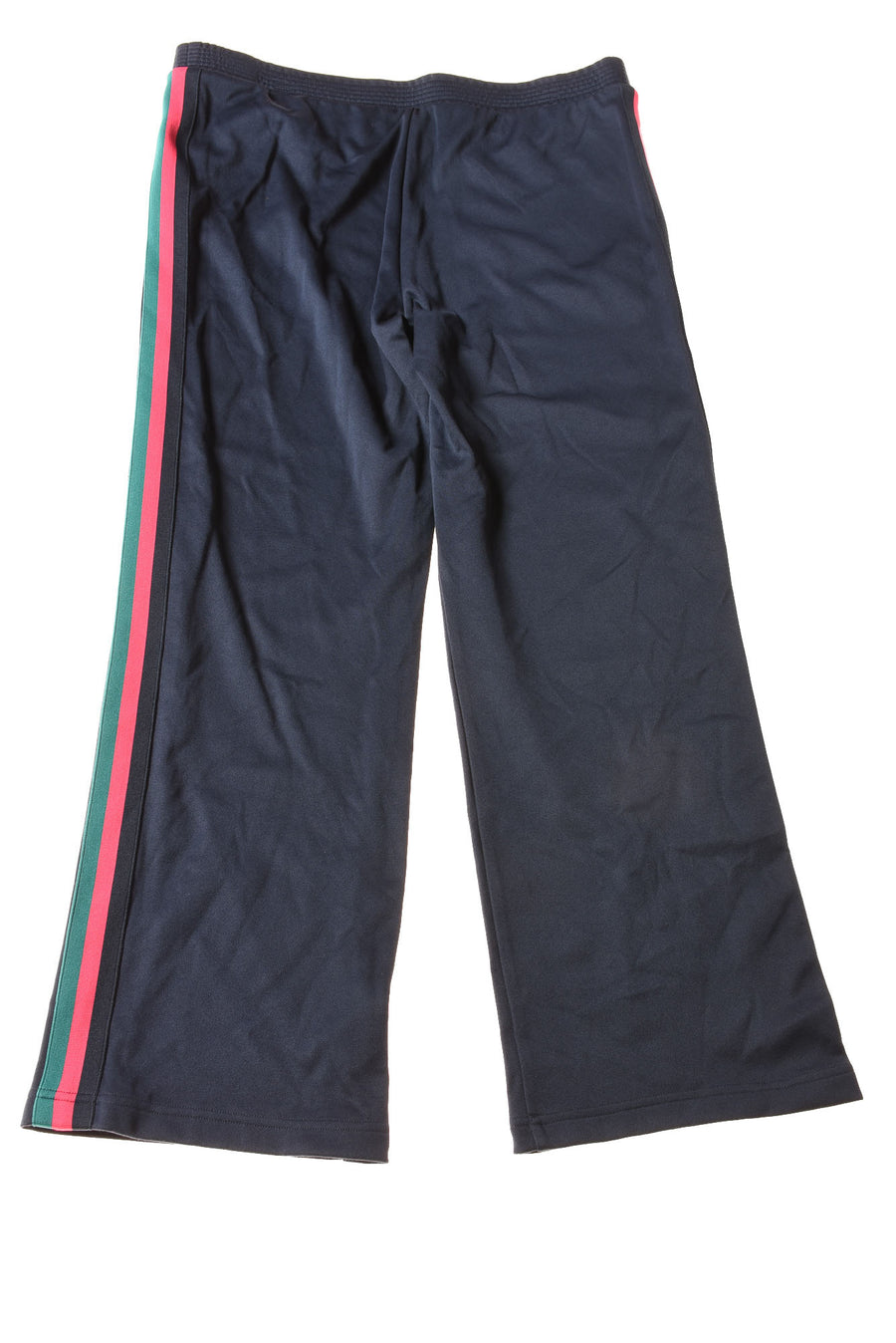 NEW Fila Sport Women's Pants X-Large Navy / Striped