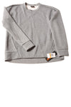 NEW 32 Degrees Men's Shirt Small Gray