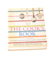 Cook Book By D K Books