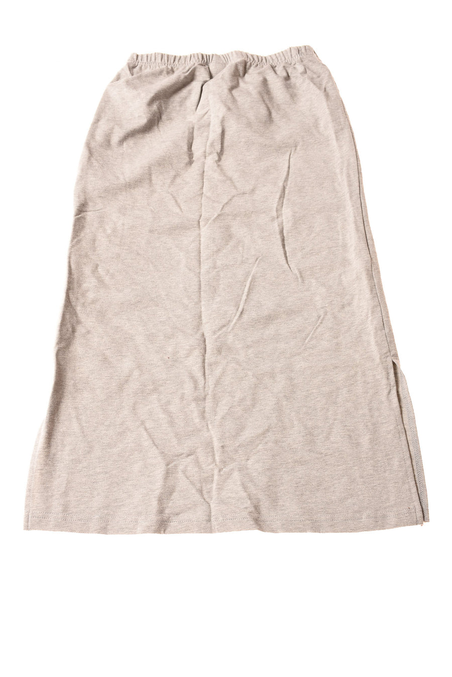 Girl's Skirt By Old Navy