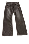 USED Guess Jeans Men's Jeans 31 Black